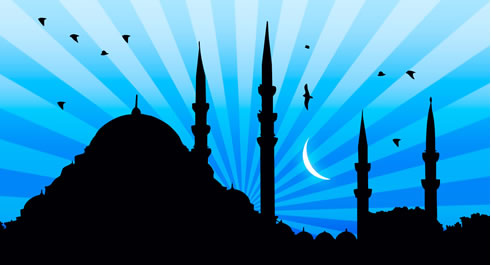 Ramadan - The Reality of Fasting